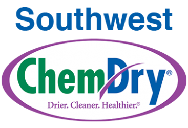 Southwest Chem-Dry